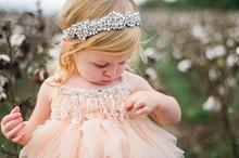 Cotton Field Family Photos Browse Wedding Amp Party Ideas
