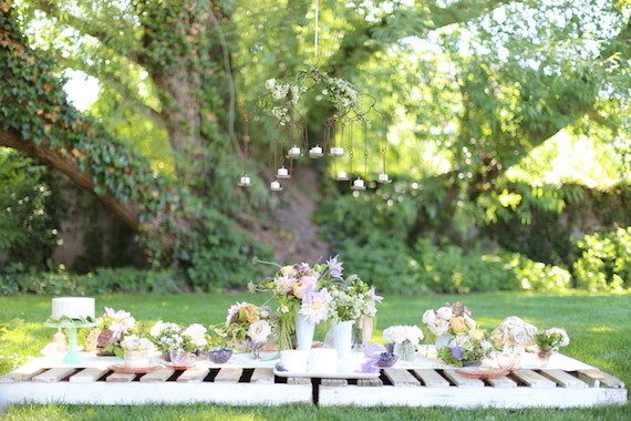 Childrens Garden Party Wedding Amp Party Ideas 100 Layer