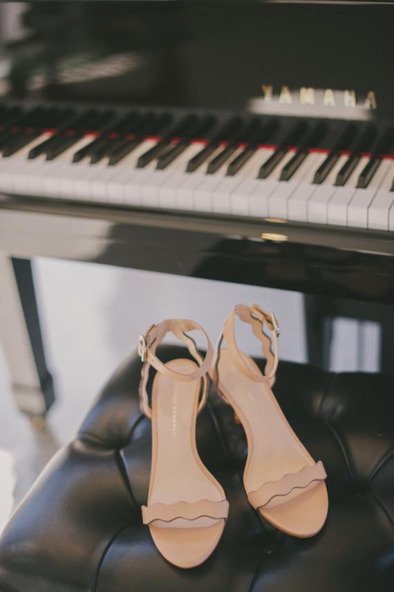 855e5598e1d8 Previous Loeffler Randall wedding shoes