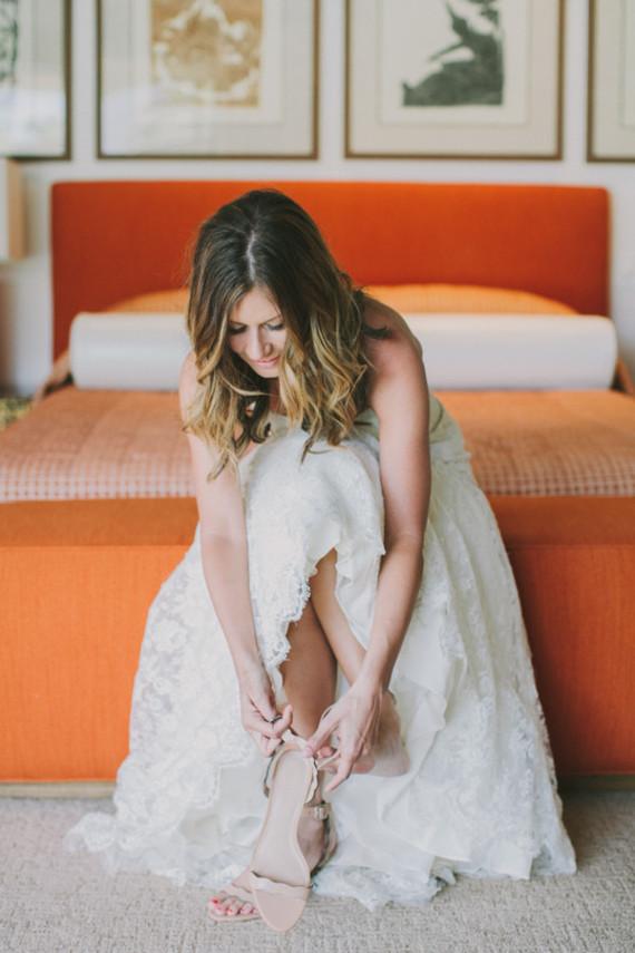 2da7a6d19048 Loeffler Randall wedding shoes