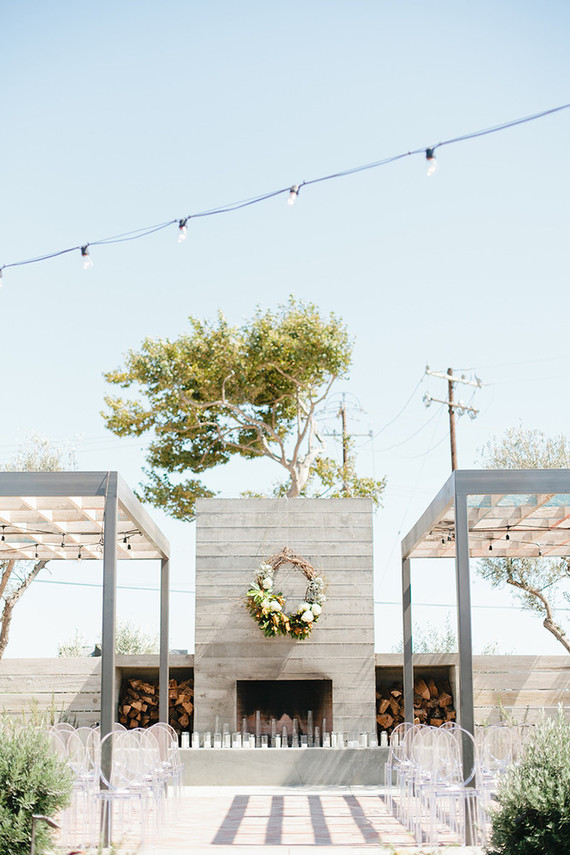 Biddle Ranch Vineyard Wedding Ceremony Wedding Party Ideas 100 Layer Cake