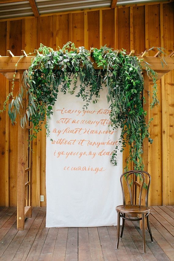 Wedding Backdrop Wedding Amp Party Ideas 100 Layer Cake