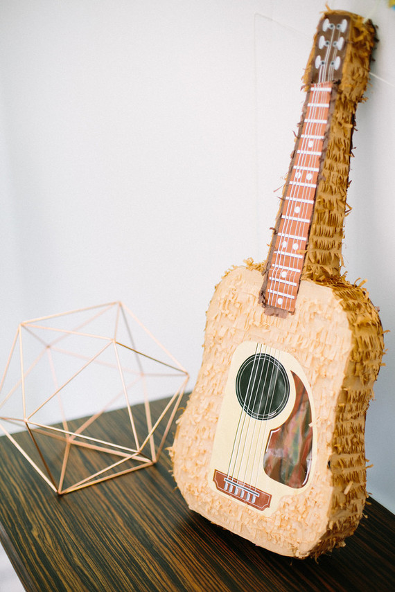 Guitar Pi 241 Ata Wedding Amp Party Ideas 100 Layer Cake