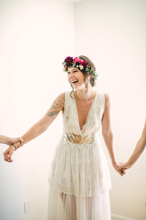 Free People Wedding Dress Wedding Amp Party Ideas 100