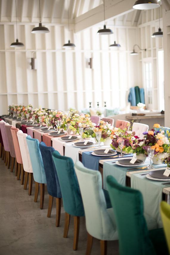 La Tavola Fine Linen Rental Wedding Amp Party Ideas 100