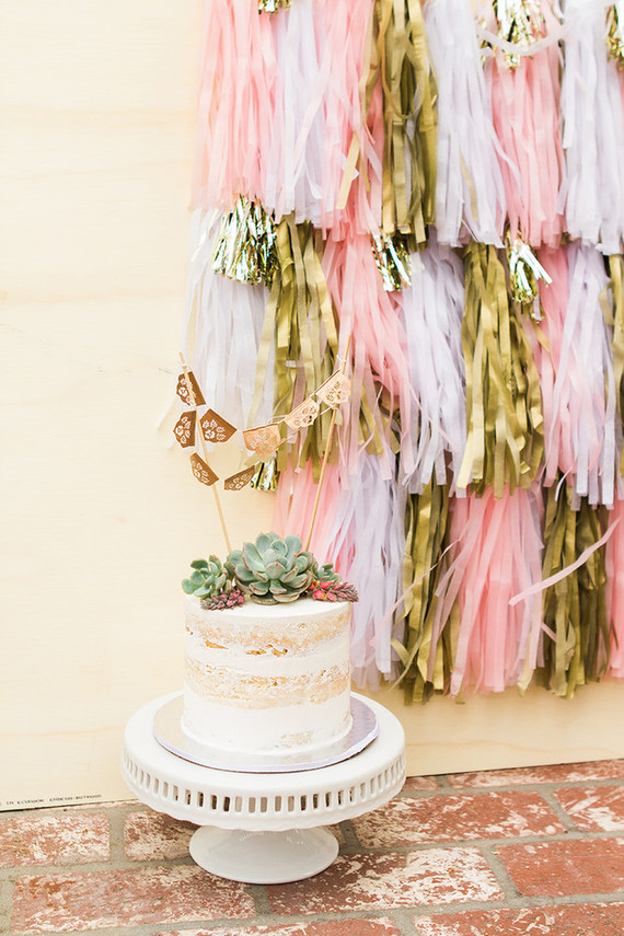 Wedding Amp Party Ideas 100 Layer Cake