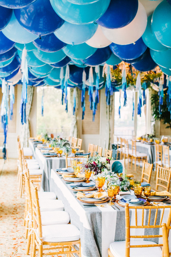 Modern Bar Mitzvah Ideas Wedding Amp Party Ideas 100