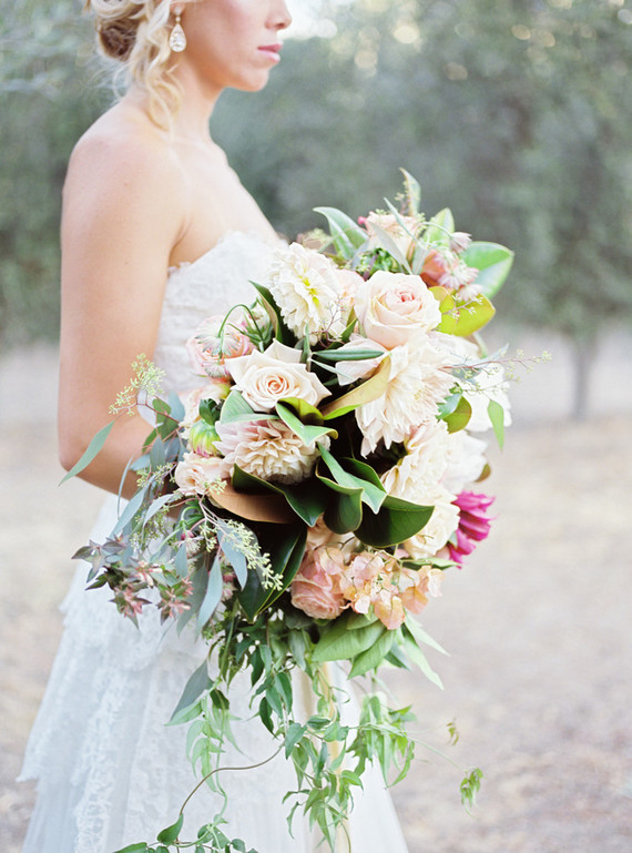 summer wedding bouquets late summer bridal bouquet wedding amp ideas 100 7812