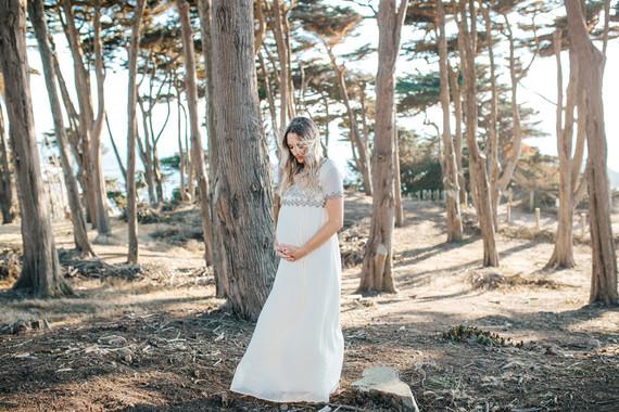 e2599de1ae19e Lands End maternity photos   Wedding & Party Ideas   100 Layer Cake