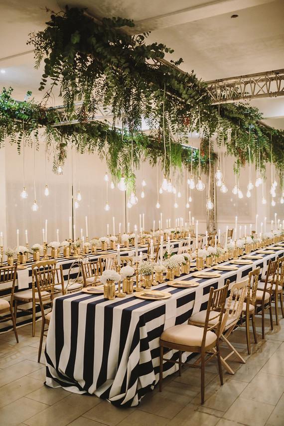 Magical Wedding Lighting Wedding Amp Party Ideas 100