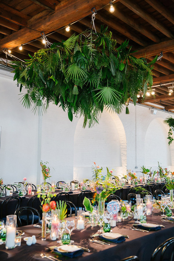tropical wedding reception decorations tropical wedding ideas wedding amp ideas 100 layer 8087