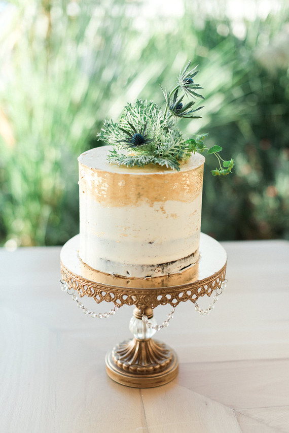 tropical wedding cake pictures tropical wedding ideas wedding amp ideas 100 layer 21278