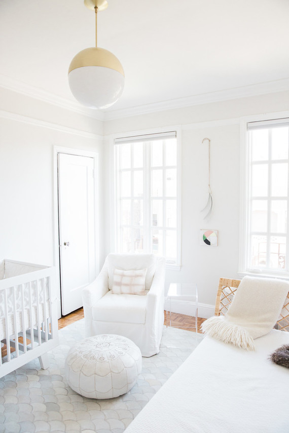 Serena And Lily Nursery Wedding Amp Party Ideas 100
