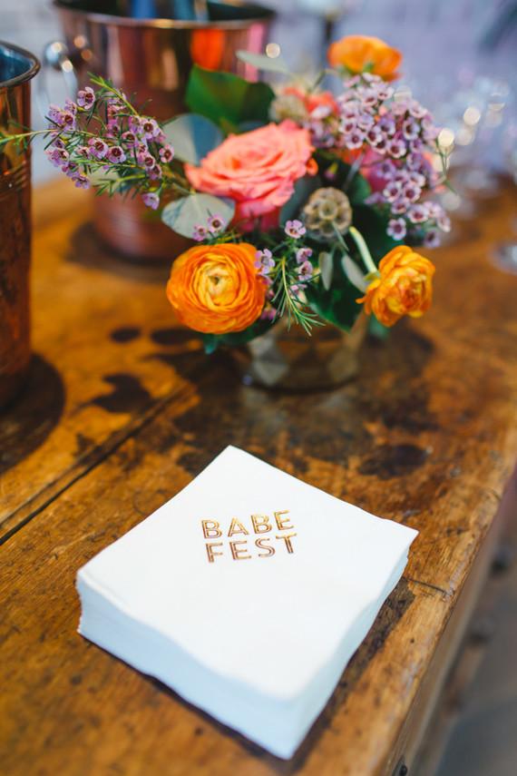 Bachelorette Party Ideas Wedding Amp Party Ideas 100