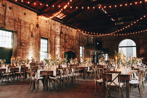 wedding decorations warehouse boho warehouse wedding wedding amp ideas 100 layer 9164