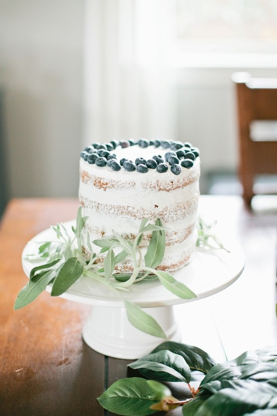 Fixer Upper Inspired Baby Shower Wedding Amp Party Ideas