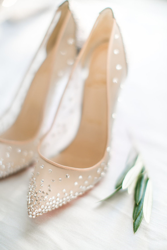 Bridal Shoes Wedding Amp Party Ideas 100 Layer Cake