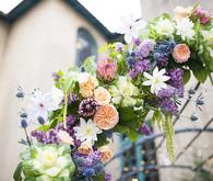 Spanish Style Wedding Decor Wedding Amp Party Ideas 100