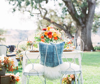 Mexican Inspired Wedding Decor Wedding Amp Party Ideas