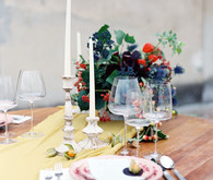 Romantic Pink Wedding Inspiration Wedding Amp Party Ideas