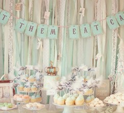 Real Weddings And Wedding Inspiration Ideas Ribbon