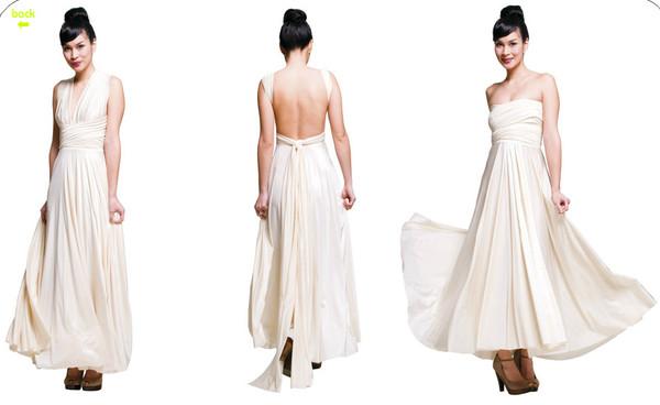 Satin Ball Gown Wedding Dress: Real Weddings And Wedding Inspiration Ideas