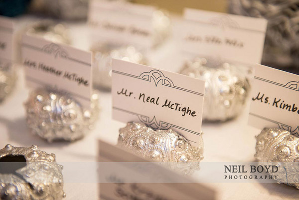 real weddings and wedding inspiration ideas  silver