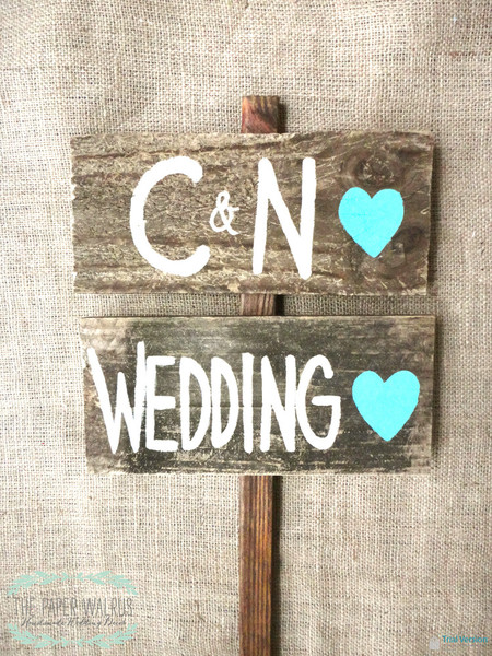 Real Weddings And Wedding Inspiration Ideas Wooden
