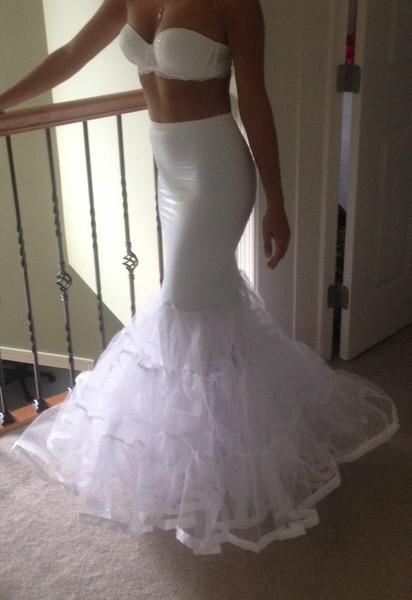 Real Weddings And Wedding Inspiration Ideas Mermaid