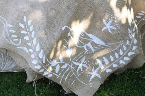 Real Weddings And Wedding Inspiration Ideas Scandinavian