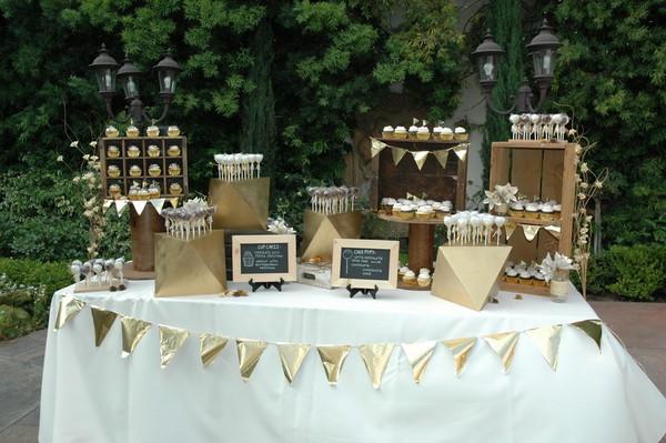 Real Weddings And Wedding Inspiration Ideas Cake Pop