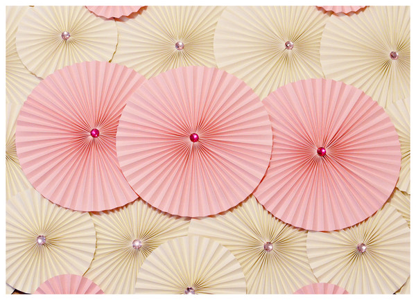 Real Weddings And Wedding Inspiration Ideas Pink Decor