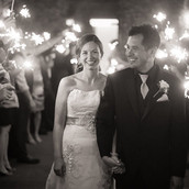 WeddingSparklers.com