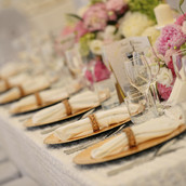 Victoria Ann Events
