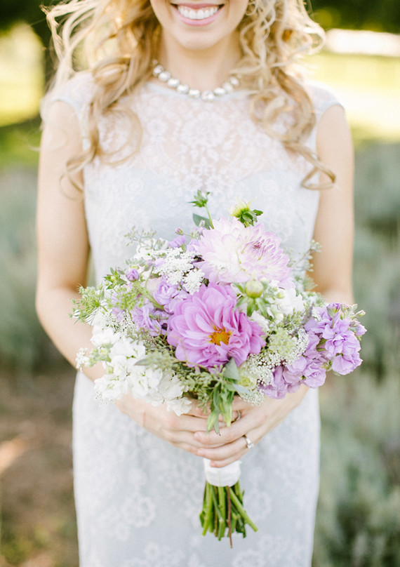 images of wedding cakes lavender farm wedding inspiration real weddings and 16367