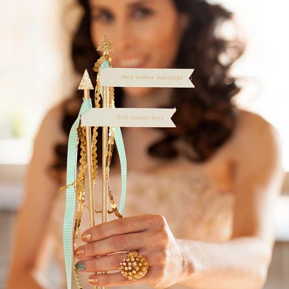Mint Wedding Ideas: Browse Wedding & Party Ideas